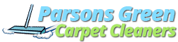Parsons Green Carpet Cleaners